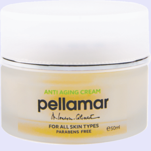Anti Aging Cream For All Skin Types