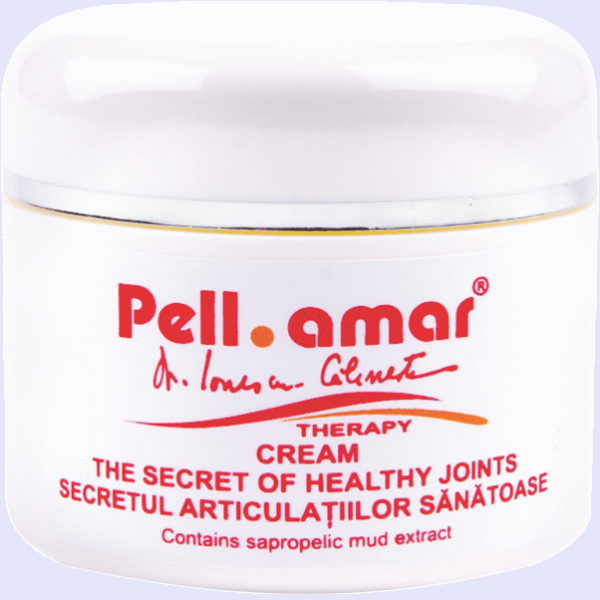 Healthy Joints Cream